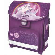 Ранец smart unicorn (11438330) Herlitz