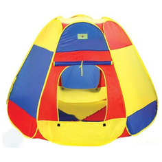 Игрушка-палатка Essa/essa
