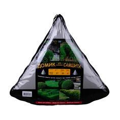Домик для зимовки самшита Lutrella N 622