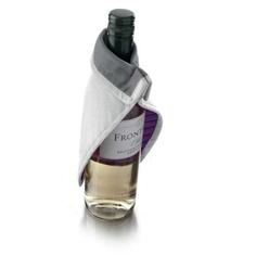 Прихватка для открывания винтовых крышек Vacu vin