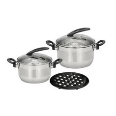 Набор посуды Calve 5 предметов