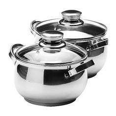 Набор посуды Mayer&Boch 25153 4 предмета