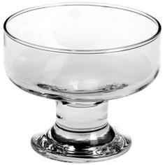 Набор креманок Pasabahce IceVille 8,9 см 3 шт