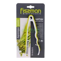 Щипцы для чистки моркови и спаржи (DV-8638.PL) Fissman
