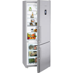 Холодильник Liebherr CNPesf 5156