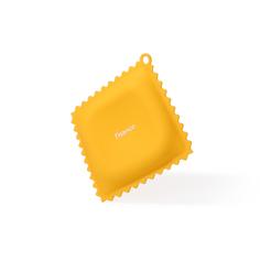 Подставка для ложки Fissman Macaroni 12 см