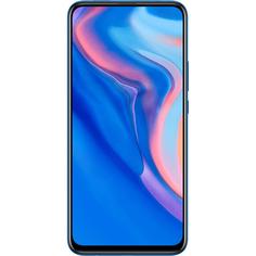 Смартфон Huawei P Smart Z 64GB Sapphire Blue