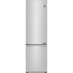 Холодильник LG GA-B509PSAZ