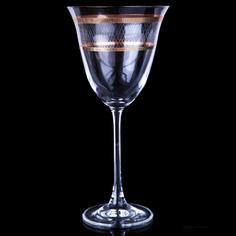 Набор винных бокалов Tirschenreuth Netring 260 мл 6 шт