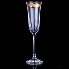 Набор бокалов для шампанского Tirschenreuth Netring 6 шт