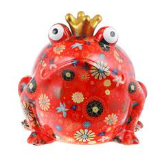 Копилка Pomme-pidou гигантская царевна 33x33x30.5