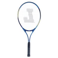 Ракетка для большого тенниса Libera