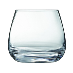 Набор стаканов Luminarc Сир де Коньяк 300 мл 6 шт