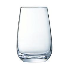 Набор стаканов Luminarc Сир де Коньяк 350 мл 6 шт