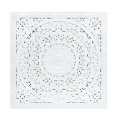 Декорация панно настенное 50х50см Koopman
