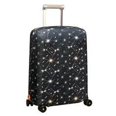 Чехол для чемодана Routemark Огнепад M/L