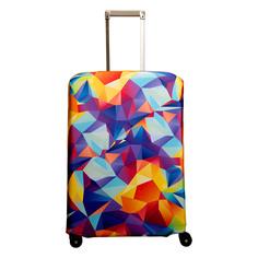 Чехол для чемодана Routemark Fable M/L