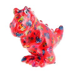 Копилка Pomme-pidou динозаврик-20х10х17
