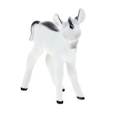 Скульптура Лфз - ослик