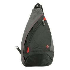 Рюкзак WENGER Mono sling 1092230