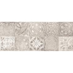 Декор Керамин Тоскана 3Д панно 20x50 см