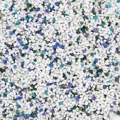 Грунт для аквариумов Prime Зимний лес 3-5 мм 2,7 кг PR-000169 P.R.I.M.E.