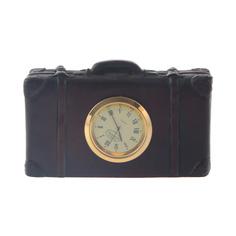 Часы чемодан Obw