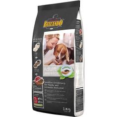 Корм для собак Belcando Adult Lamb & Rice 1 кг