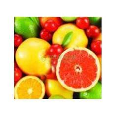 Подушка Без бренда Подушка фрукты 30x30 (319-436) Noname