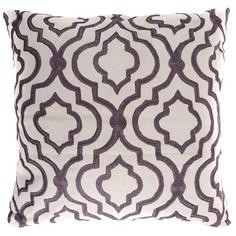 Декоративная подушка Султан Togas