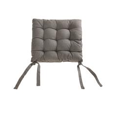 Подушка для стула Morbiflex casa 40х40 см