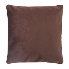 Подушка декоративная Olibo 42x42 max 5
