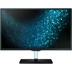 Телевизор Samsung T24H390SIX