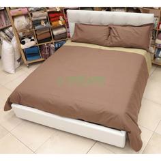 Комплект постельного белья Caleffi Dauble varrone (47876)