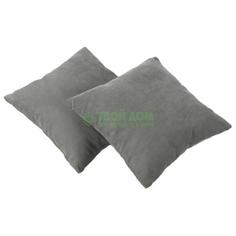 Подушка My house Подушка small cushion he204-2a