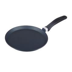 Сковорода блинная Виктория престиж 24 см