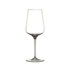 Набор фужеров 4 шт для вина Nachtmann (98073)