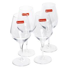Набор бокалов для дижестива аутентис 4х170 Spiegelau (90689)