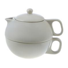 Набор чайный Viva Scandinavia Jaimi 3 предмета