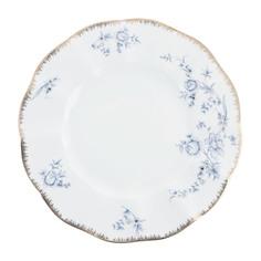 Тарелка обеденная Kutahya porselen Nil 27 см