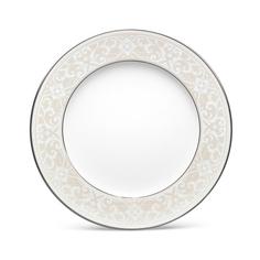 Тарелка десертная Noritake Монтвейл 16,5 см