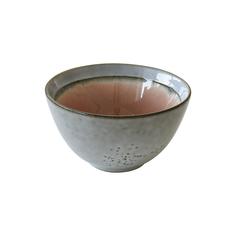 Салатник Easy Life Origin розовый 14,5 см