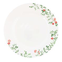 Тарелка десертная Luminarc Herbier 19 см