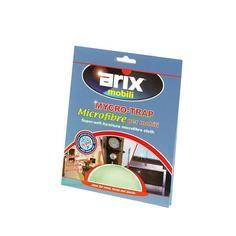 Салфетки Arix Microfibre Cleaning Cloth (28482)