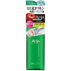 Лосьон BCL AHA GP Lotion Очищающе-увлажняющий с фруктовыми кислотами 145 мл