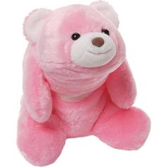 Мягкая игрушка Gund Snuffles Pink 25 cм