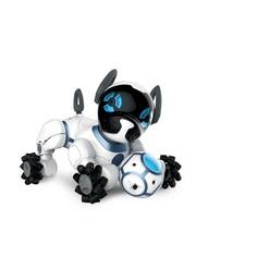 Робот WowWee Собачка chip