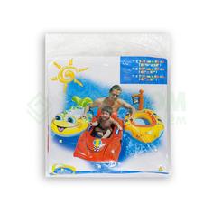 Лодка надувная Intex детская (59380NP)