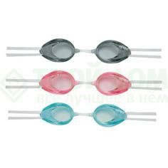 Очки для плавания Intex (55684)