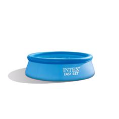 Бассейн надувной Intex Easy Set 244х76 см (56970/28110/28110NP)